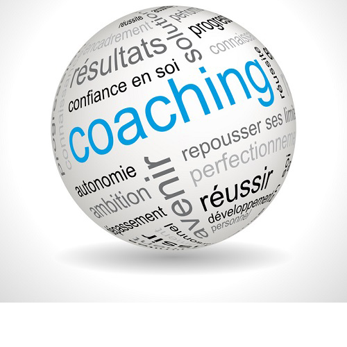 Coaching Casablanca